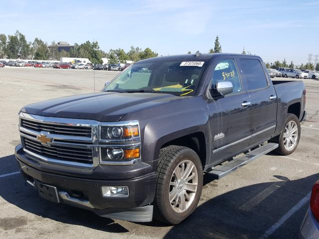 Martins-Auto-Dismantler-Sacramento-2014-Chevrolet-Silverado-c1500-high-country1