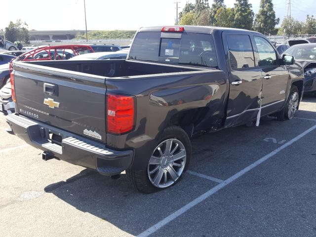 Martins-Auto-Dismantler-Sacramento-2014-Chevrolet-Silverado-c1500-high-country3