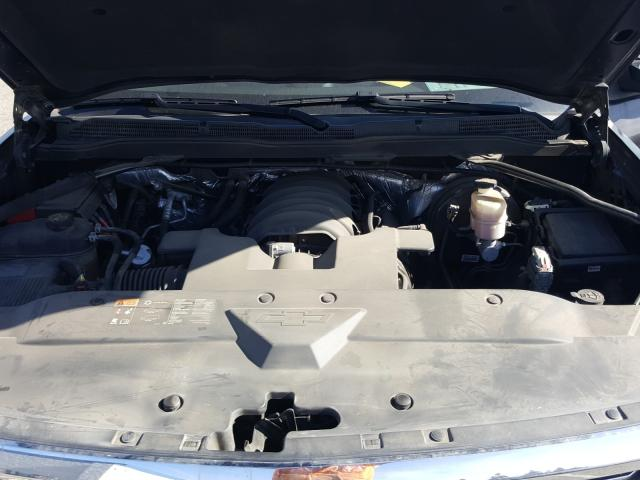 Martins-Auto-Dismantler-Sacramento-2014-Chevrolet-Silverado-c1500-high-country6