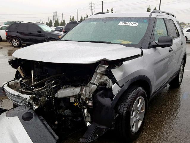 Martins-Auto-Dismantler-Sacramento-2013-ford-explorer2