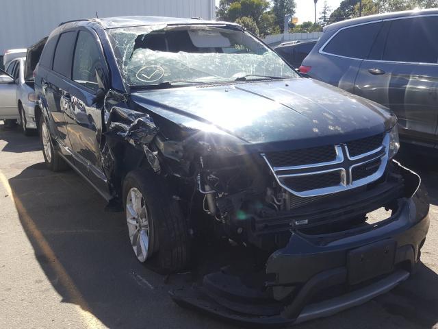 Martins-Auto-Dismantler-Sacramento-2015-dodge-journey-stx1