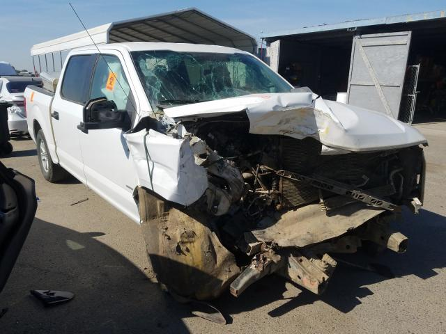 Martins-Auto-Dismantler-Sacramento-2016-FORD-F150-SUPERCREW