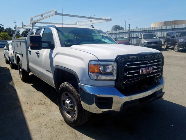 artins-Auto-Dismantler-Sacramento-2015-gmc-sierra-c2500-heavy-duty1